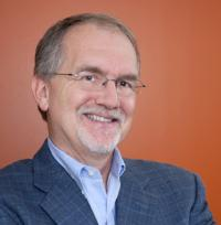 John Doerr's picture