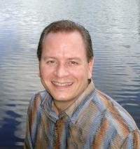 John Goltz's picture