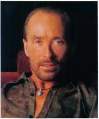 Lee Greenwood's picture