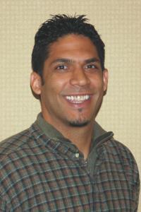 Michael J. Dzick's picture
