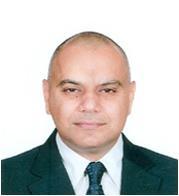 Atif Rahim Khan's picture