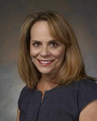 Laura Schroff's picture