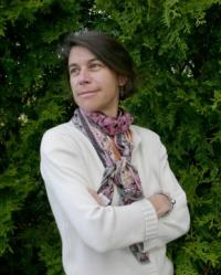 Josie Iselin's picture