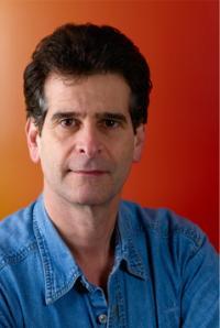 Dean Kamen's picture