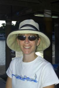 Dr. Kathleen Dudzinski's picture