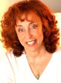 Judith Orloff's picture