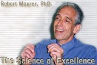 Dr Robert Maurer's picture