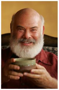 Andrew Weil's picture