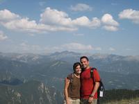Dana & Jake Gordon's picture
