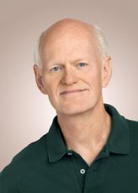 Marshall Goldsmith's picture