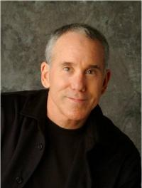Mr. Dan Millman's picture