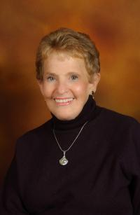 Dr. Marion Blank's picture